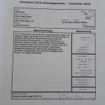 IMG-20180825-WA0002[1]