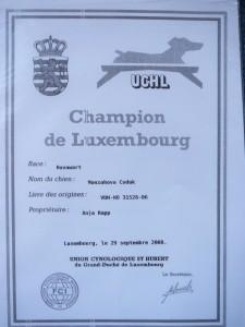 Luxembourg_CH_Codak