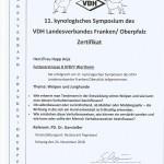 Seminar_Ganslosser_N0005